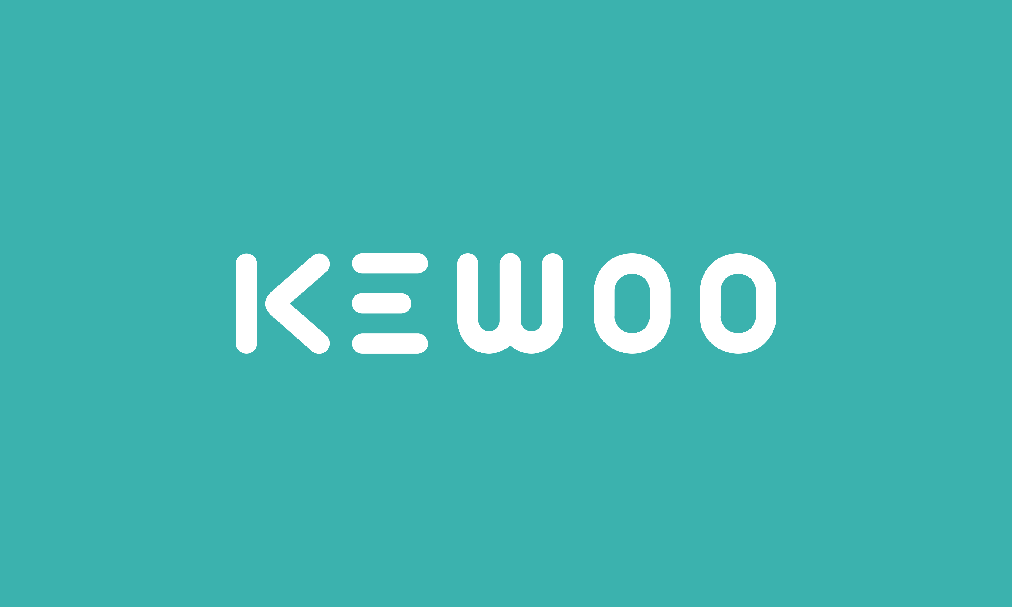 Kewoo - Biotechnology product name for sale