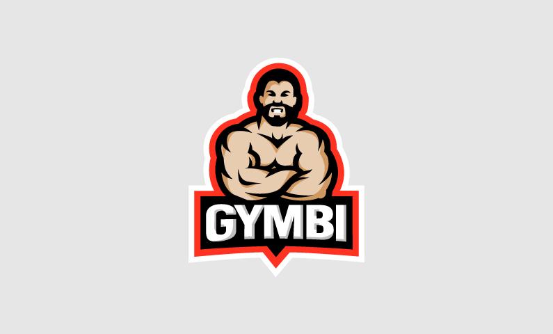 Gymbi