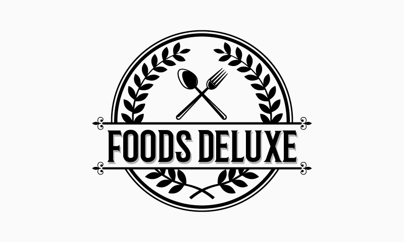 Foodsdeluxe - Dining business name for sale