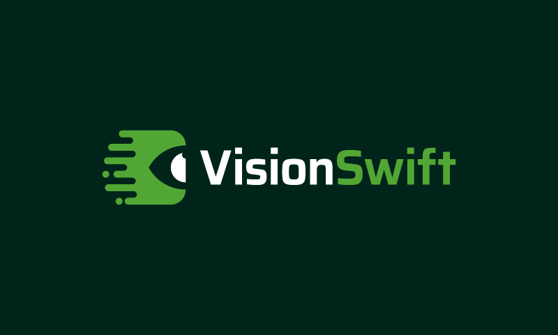 Visionswift