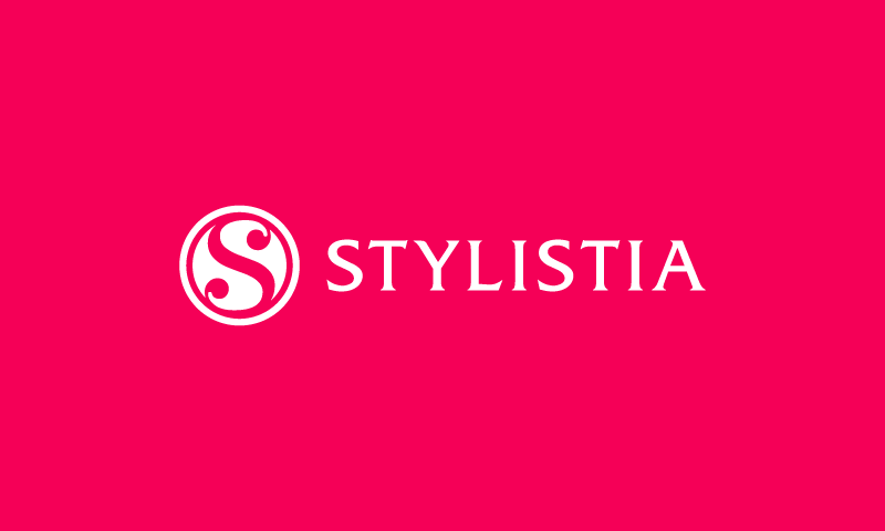 Stylistia