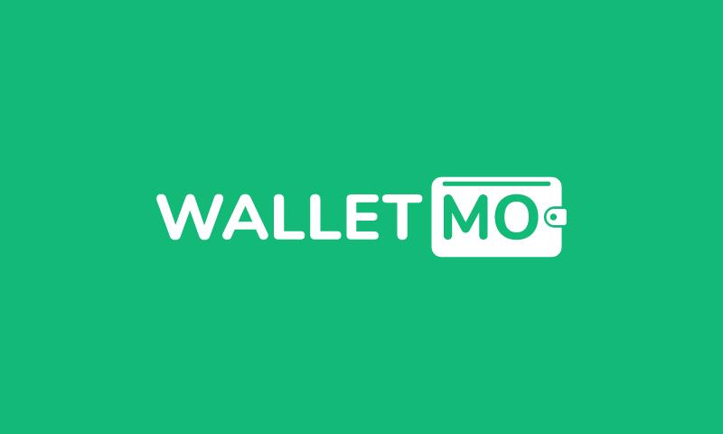 Walletmo