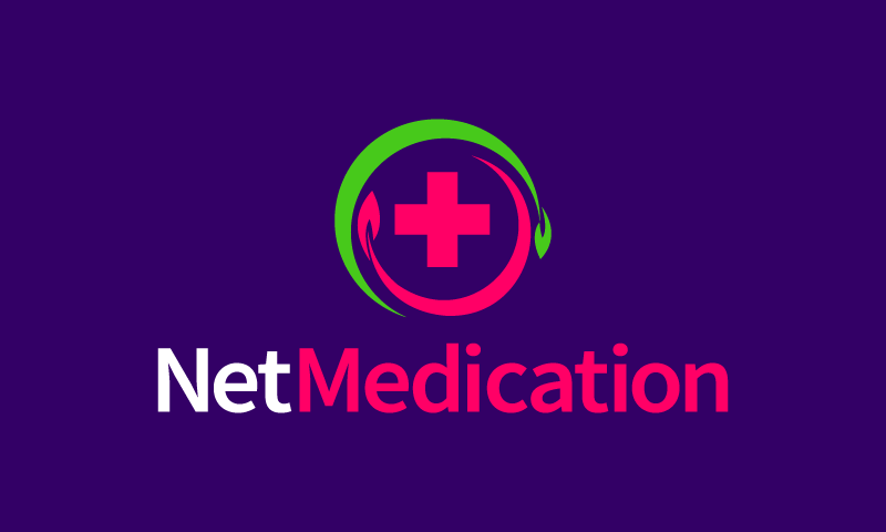 Netmedication - Possible company name for sale