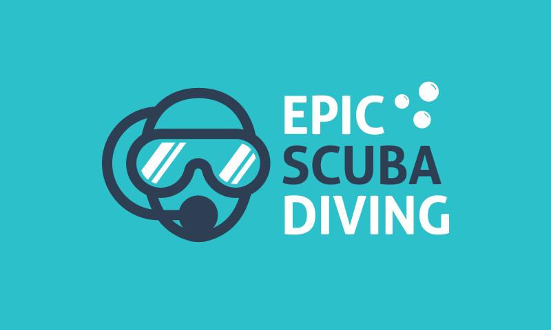 Epicscubadiving