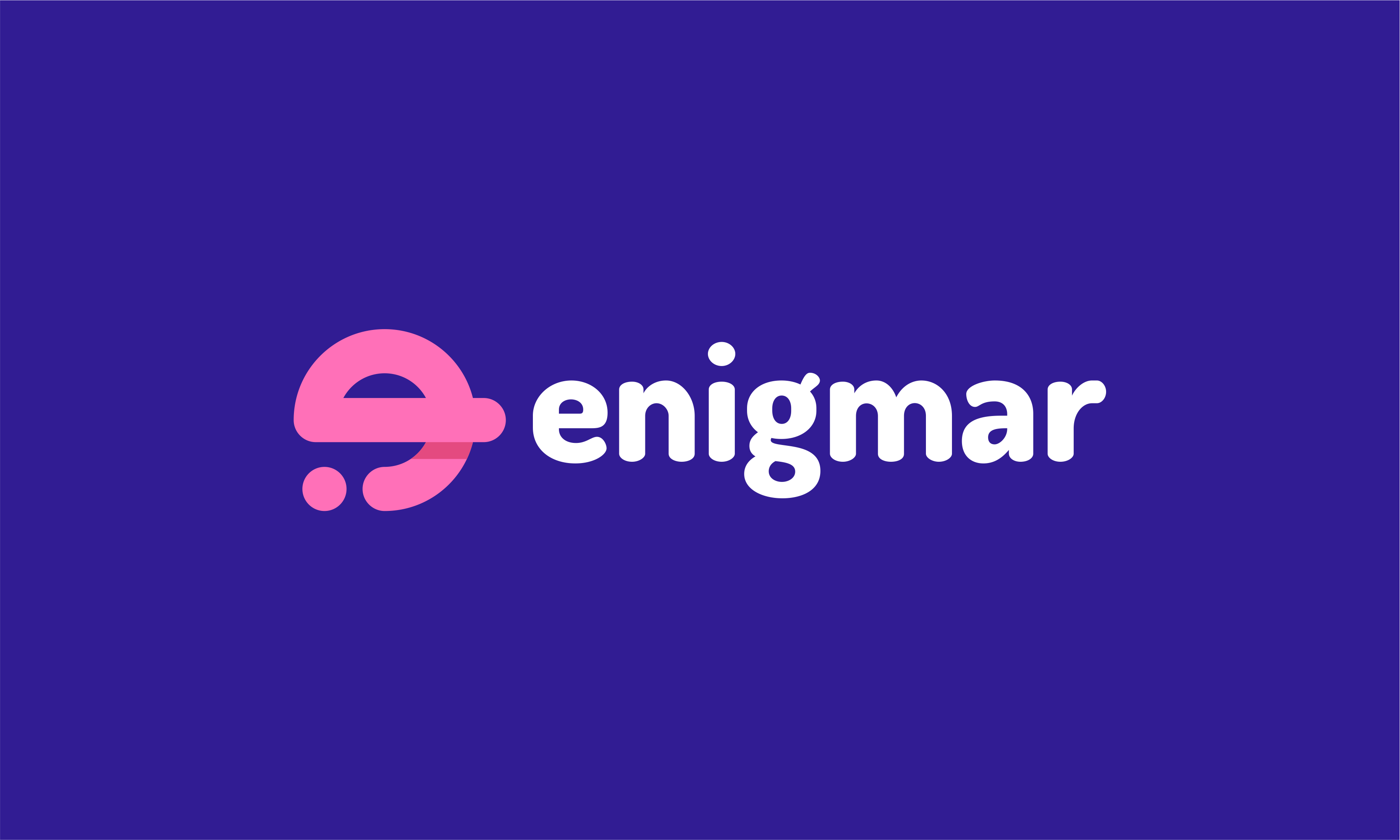 Enigmar - Marketing startup name for sale