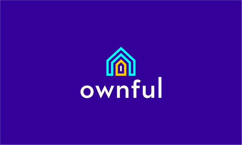 Ownful