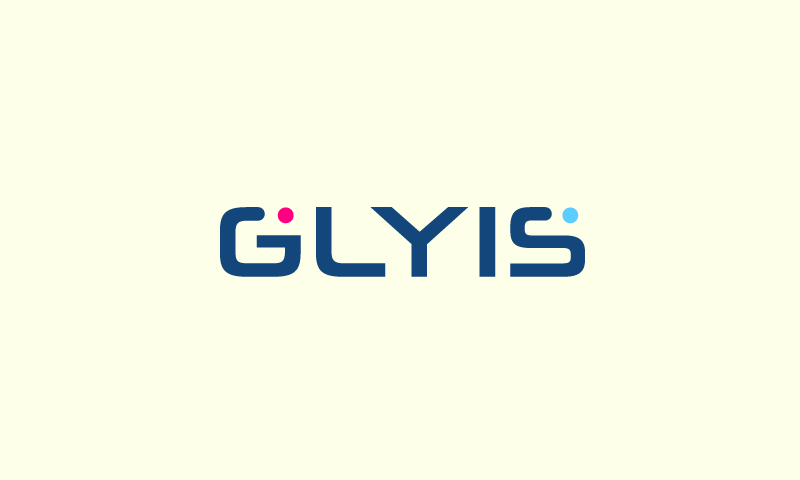Glyis - Business startup name for sale