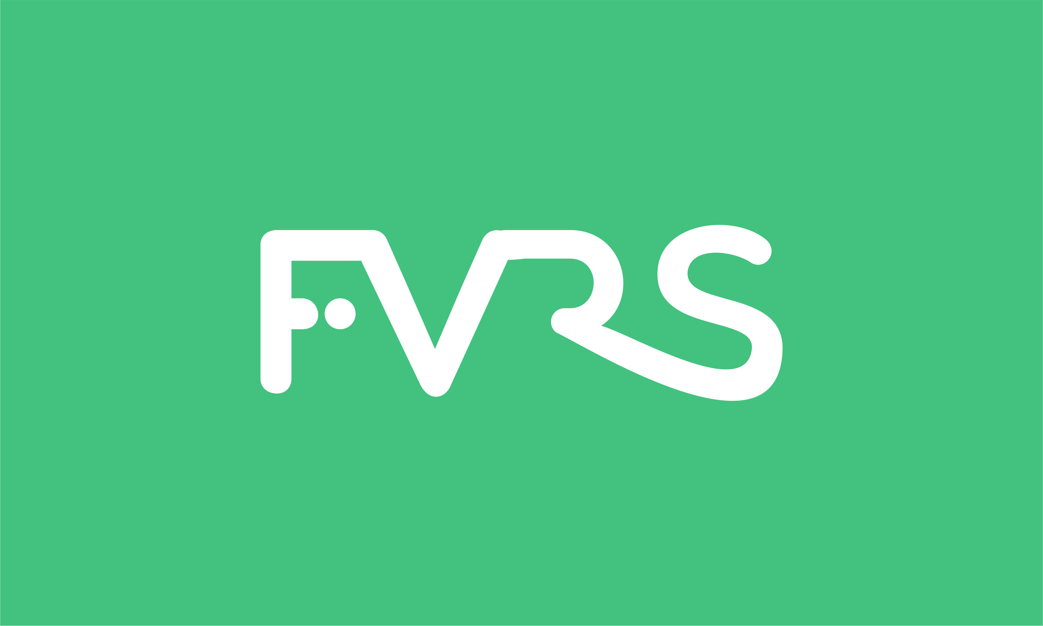 fvrs logo