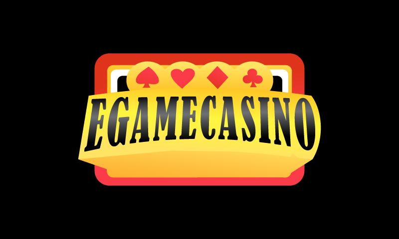 Egamecasino - Gambling brand name for sale