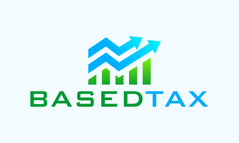 Basedtax - Accountancy company name for sale