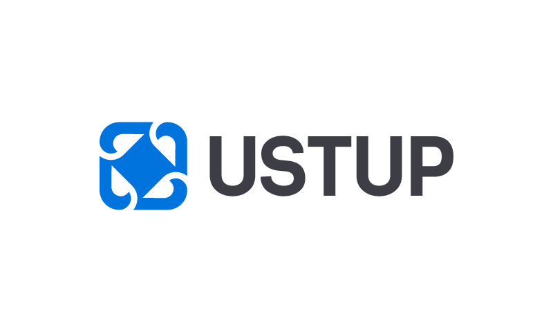 Ustup - Business product name for sale