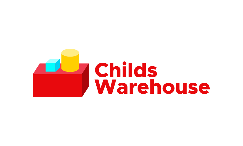 Childswarehouse - Childcare company name for sale
