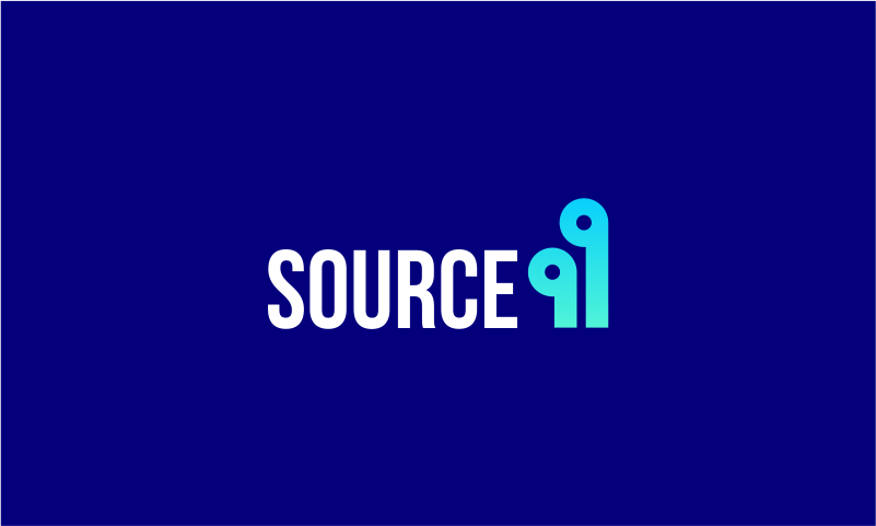 source99 logo