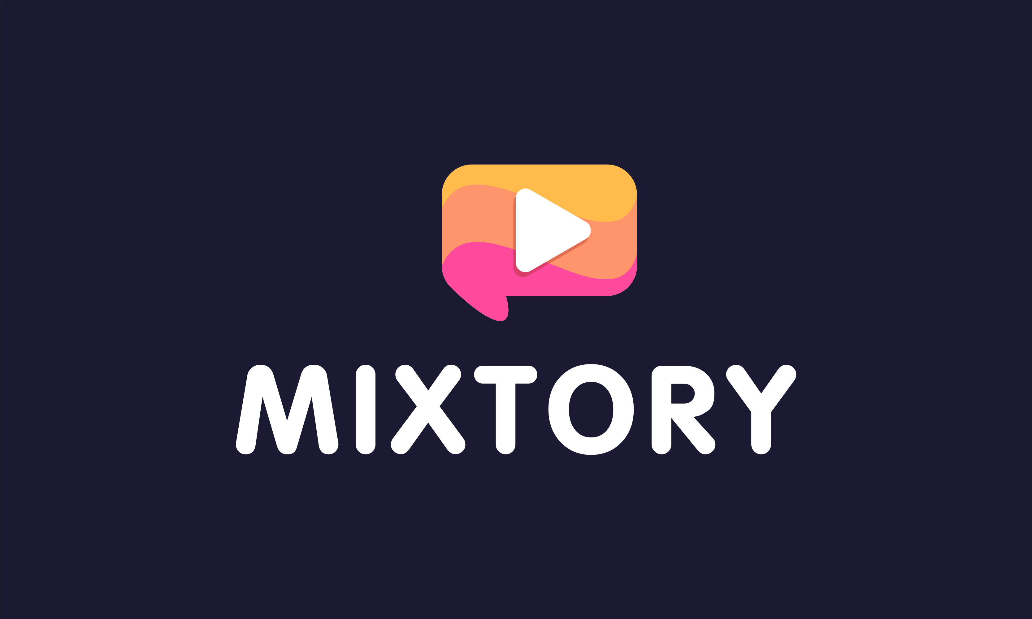 Mixtory - Creative product name for sale
