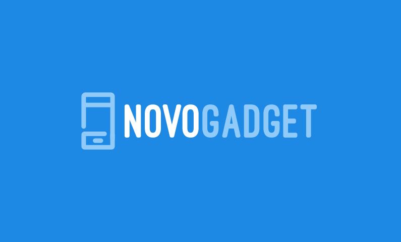Novogadget