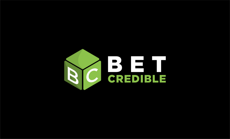 Betcredible