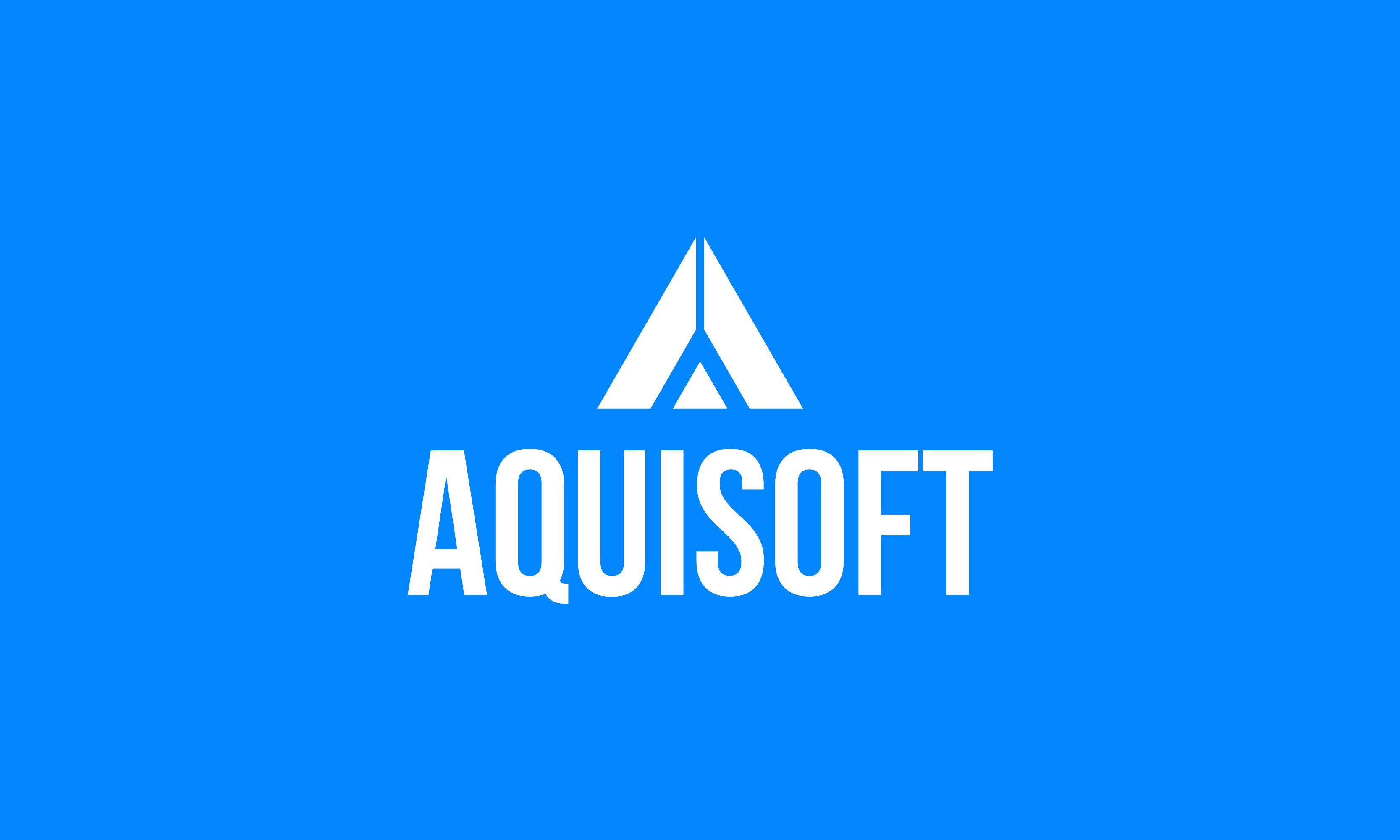 Aquisoft