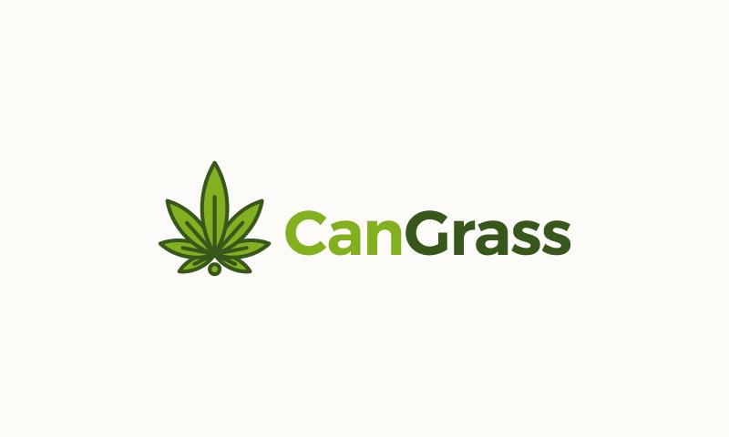 Cangrass