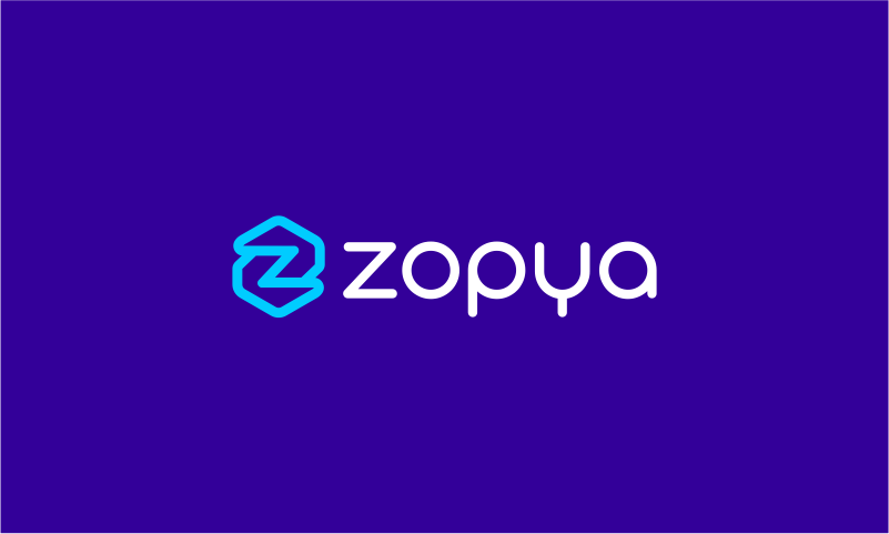 Zopya - Friendly product name for sale