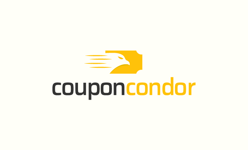 Couponcondor - Possible brand name for sale