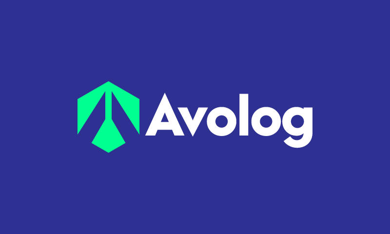 Avolog - Technology company name for sale