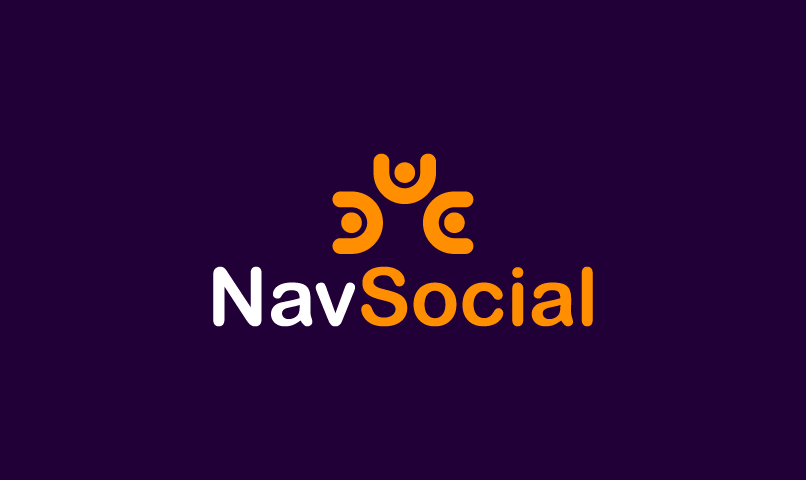 Navsocial - Social product name for sale