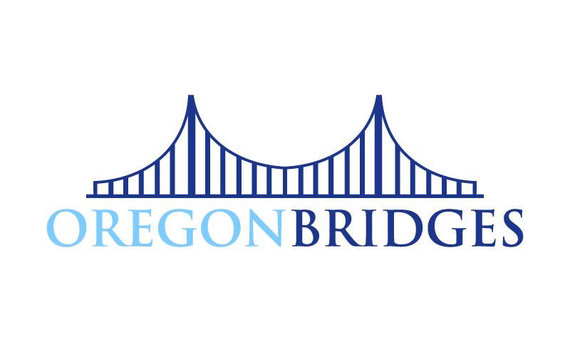 Oregonbridges - Technology business name for sale
