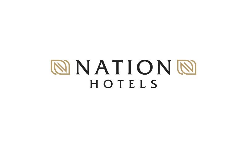 Nationhotels
