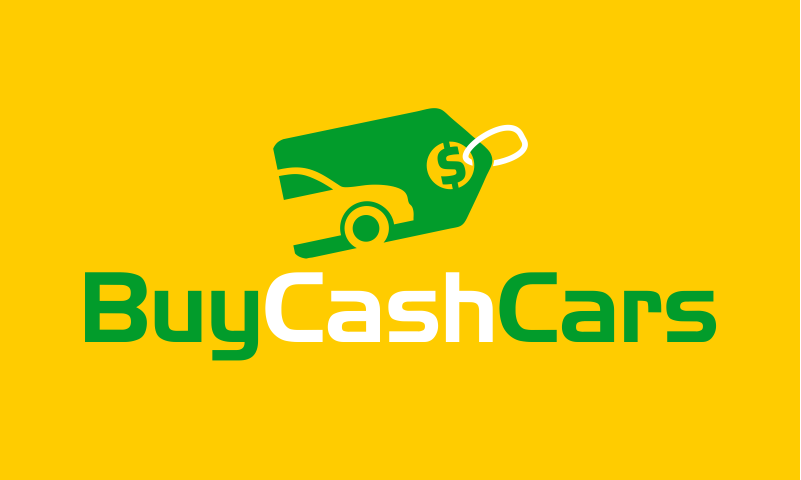Buycashcars - Transport product name for sale
