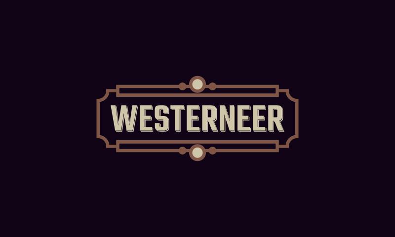 Westerneer