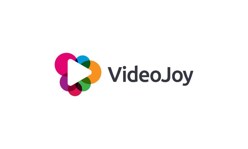 Videojoy