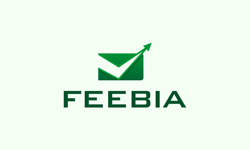 Feebia