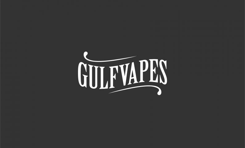 Gulfvapes