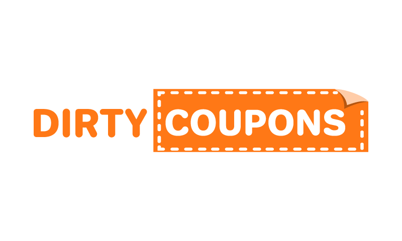 Dirtycoupons - Technology domain name for sale