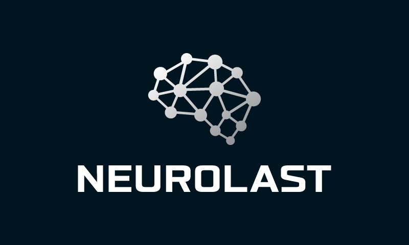 Neurolast - Biotechnology brand name for sale