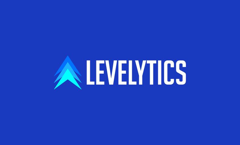 Levelytics