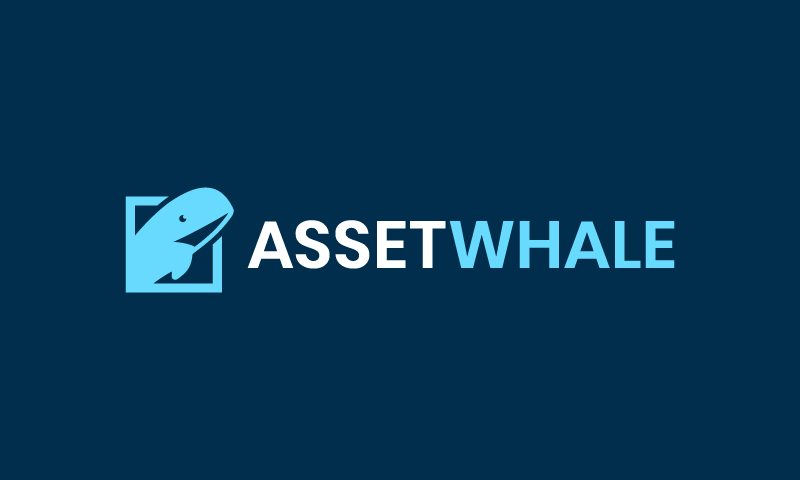 Assetwhale