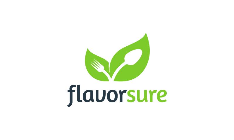 Flavorsure