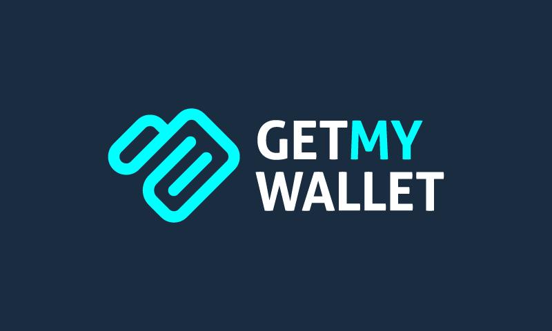 Getmywallet