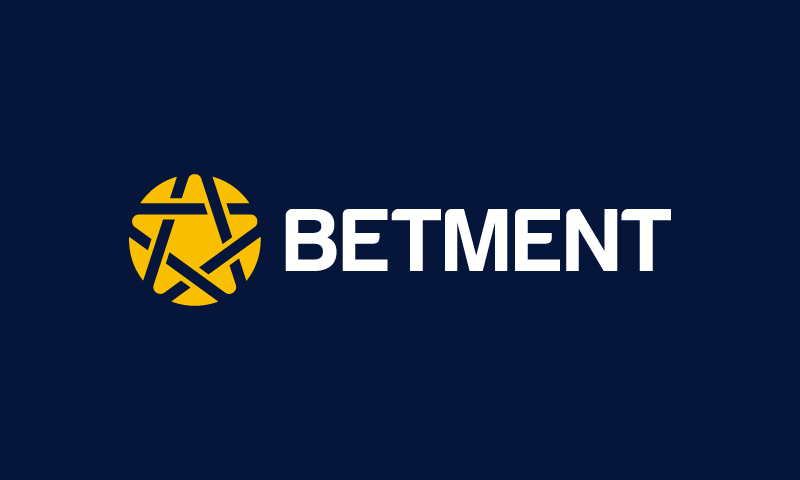 Betment