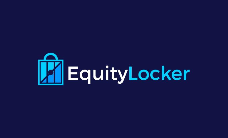 Equitylocker