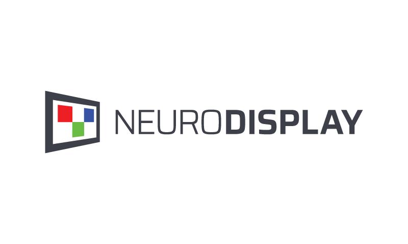 Neurodisplay
