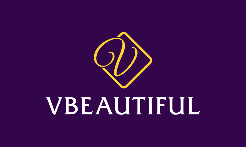 vbeautiful.com