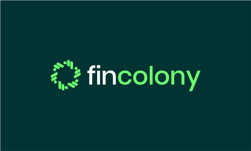 Fincolony