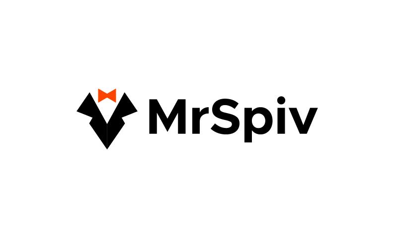 Mrspiv - Beauty product name for sale