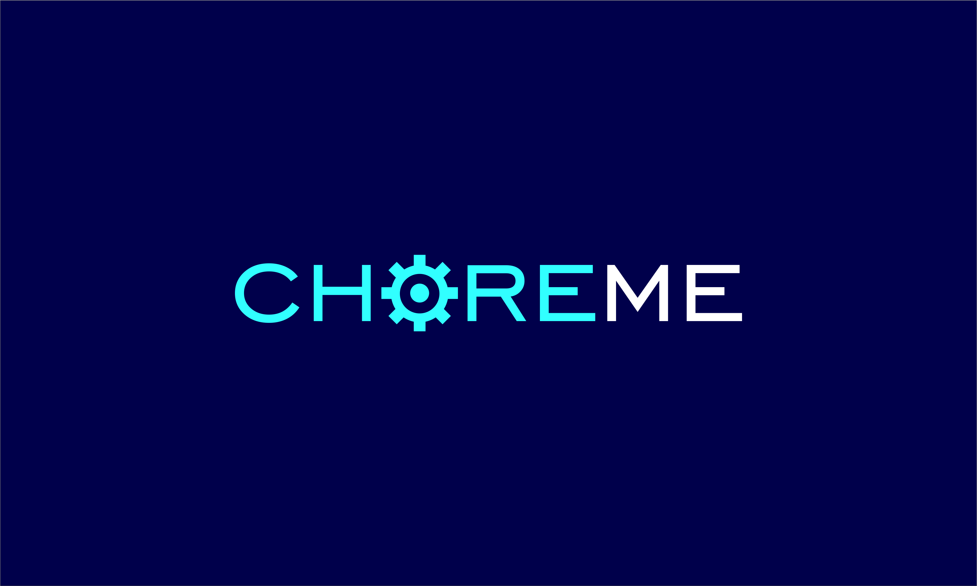 Choreme - Business company name for sale