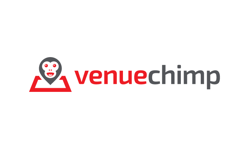 Venuechimp - E-commerce company name for sale