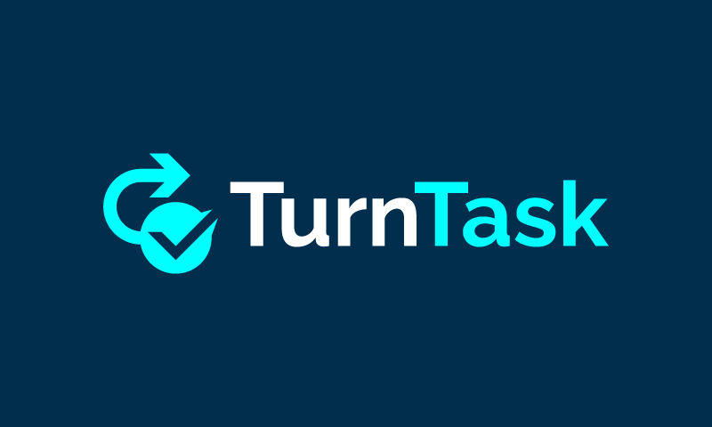 Turntask - Recruitment business name for sale