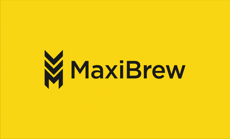 Maxibrew