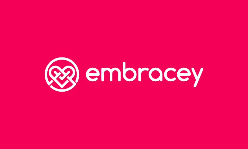 Embracey